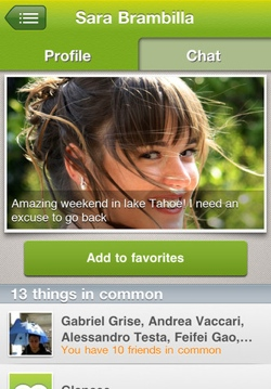 glancee2 The two hottest apps youll run into at SXSW