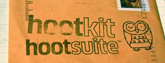 hootkit hootsuite by annh632