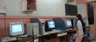india internet cafe
