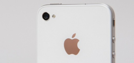 iphone-4-white-leak-009_medium