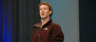 mark zuckerberg 2