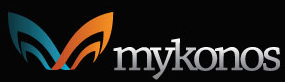 mykonos Juniper Networks buys smart security software maker Mykonos for $80 million
