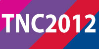 tnc2012200100 Tech and media events you should be attending [Discounts]