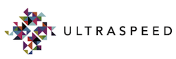 ultra Flush with fresh funding, ICT services provider Six Degrees Group acquires Ultraspeed