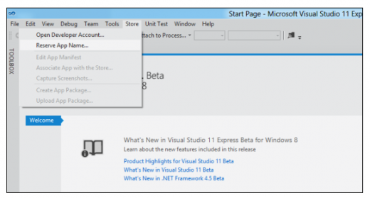 yep 520x279 Want to code a Windows 8 app? These tools will get you started