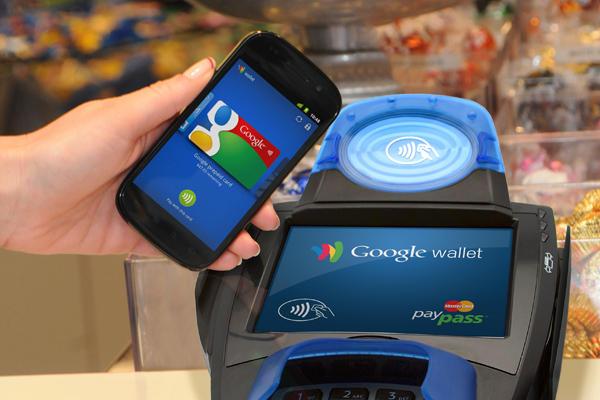 0920-google-wallet_full_600