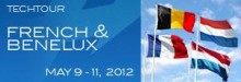 15032012 tech tourbanner 220x75 Tech & media events you should be attending [Discounts]