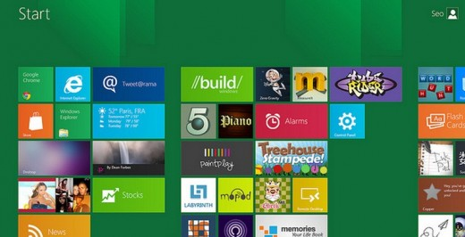 2012 03 02 10h19 27 520x266 This week in Microsoft: Windows 8, Windows Phone, and Internet Explorer 9