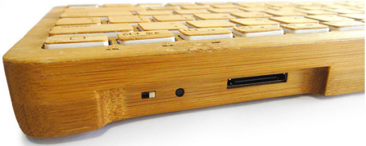 2012 03 24 1027 520x208 This Bluetooth keyboard is eco friendly, made of 92% bamboo and even rechargable