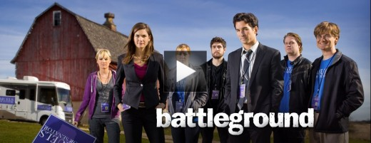 Battleground 520x201 Hulu finds a new stream of revenue as FremantleMedia will sell its original content abroad