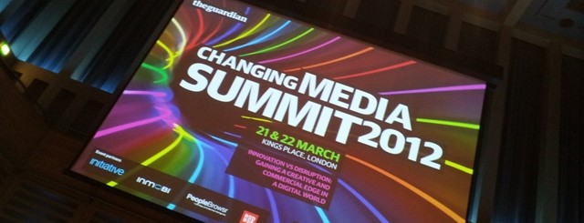 ChangingMediaSummit