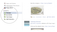 DisplayMedia.ashx  220x125 Facebooks Interest Lists will make advertisers extremely happy.  Users? Not so much
