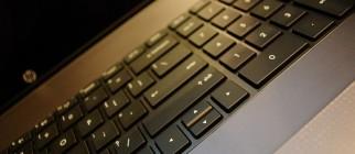 Envy-17-cursor-keys