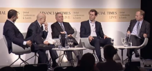 FT live panel 220x103 From Apples new iPad to Zeebox, heres the weeks media news in review