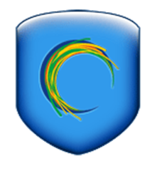 HSS Hotspot Shield sees major update: Automatic network detection, no need for administrator privileges and more