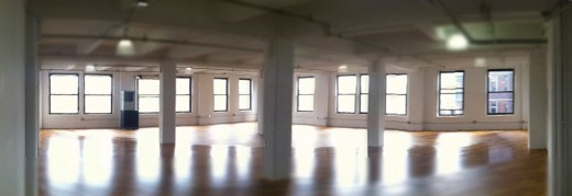 IMG 0722 520x179 DUMBO Startup Lab expands as Brooklyns tech scene grows