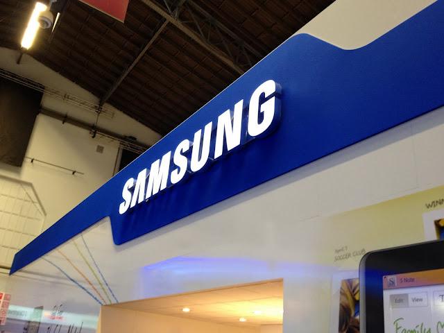 Not so fast: Galaxy S II will not get Ice Cream Sandwich update on ...