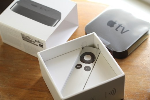 IMG 6061 520x346 A first look and image gallery for the 2012 Apple TV