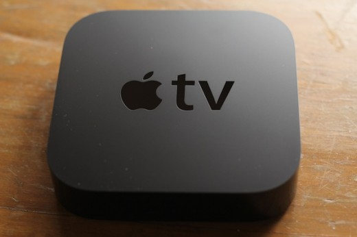 IMG 6065 520x346 A first look and image gallery for the 2012 Apple TV