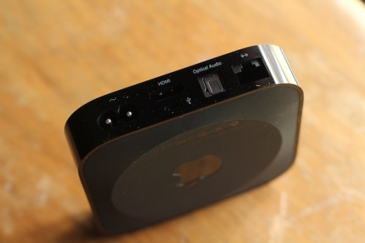 IMG 6067 520x346 A first look and image gallery for the 2012 Apple TV