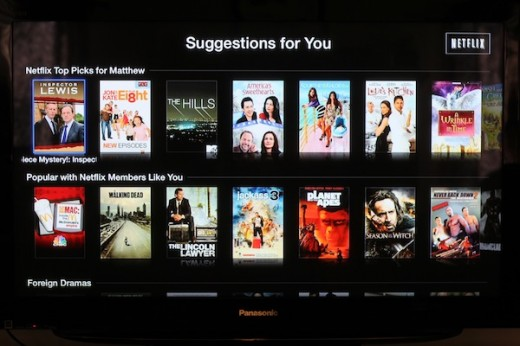 IMG 6079 520x346 A first look and image gallery for the 2012 Apple TV