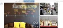 Inspiring Places to Work brought to you by The Daily Muse 1 220x99 The Next Webs top ten picks from Y Combinator Demo Day