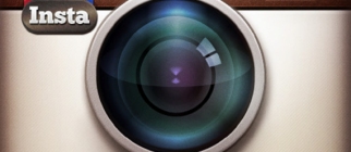 Instagram-App-Review-41-570×300