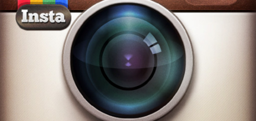 Instagram-App-Review-41-570×300-520×245