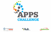 Kipokezi Apps Challenge Logo 500x310 220x136 New app competition encourages technology entrepreneurs in Kenya