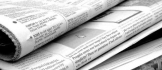 Newspapers-520×245