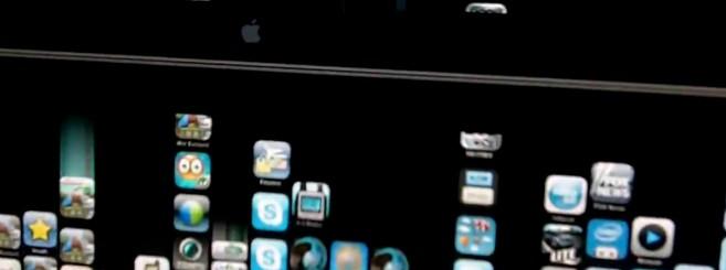 Screen Shot 2012-03-02 at 2.56.56 PM