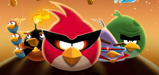 Screen Shot 2012 03 22 at 07.00.26 520x245 Rovio launches Angry Birds Space, crashes on to iOS, Android, PC and Mac from 99¢