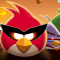 Screen Shot 2012 03 22 at 07.00.26 60x60 Rovio launches Angry Birds Space, crashes on to iOS, Android, PC and Mac from 99¢