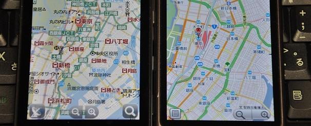 Screen Shot 2012-03-28 at 11.36.57 AM