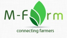Screen shot 2012 03 20 at 9.24.32 AM How sharing platforms empower the agricultural industry