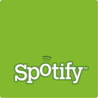 SpotifyLogo Access all areas: Spotify proves why digital content ownership will continue to flourish