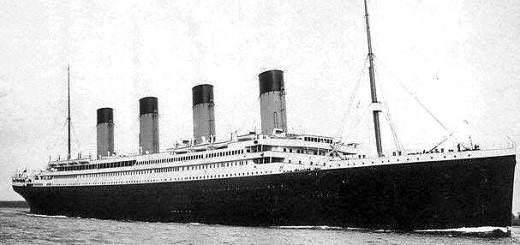 Titanic-520×245