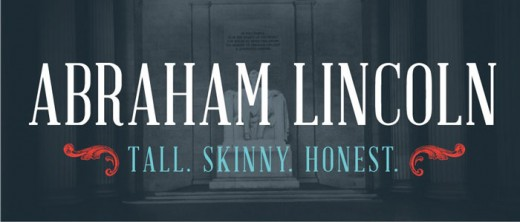 abraham banner 1 520x222 7 Beautiful display typefaces you can download right now for free