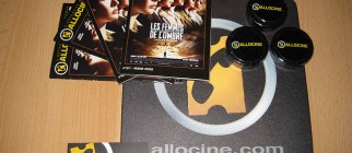 allocine schwag by homard