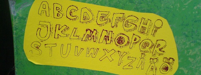 alphabet660