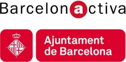 barcelonactiva en Barcelona Activa: Could governments get entrepreneurship?