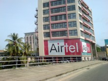 bharti airtel 4g launch 220x165 Last week in Asia: Chinas Web kill switch, 4G comes to India, Japan gets Twitter brand pages and more