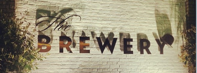 brewery660
