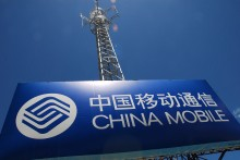 china mobile2 220x147 Clearwire confirms China Mobile deal is unaffected by the countrys LTE license delay