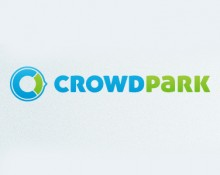 crowdpark tabber 220x175 What happens when professional gambling meets social gaming