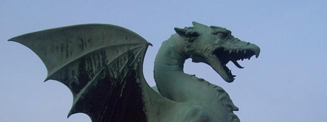 dragon660