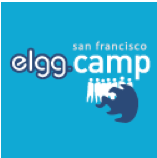 elggcamplogo Tech and media events you should be attending [Discounts]