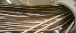 fibre660