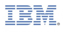 ibm logo 220x114 The Louvre is about to get smarter   with a little help from IBM