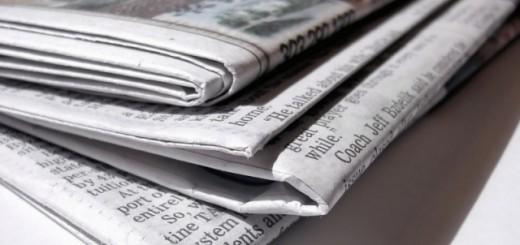 newspaper1-520×245